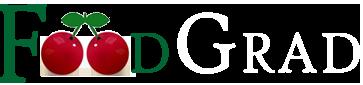 FoodGrad